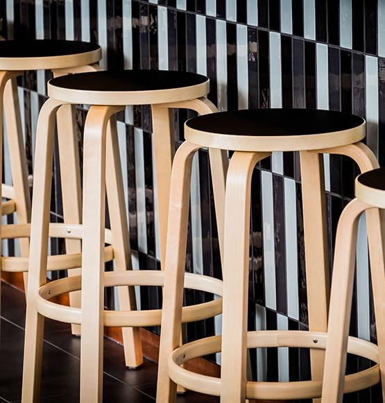 high-stool-64_02