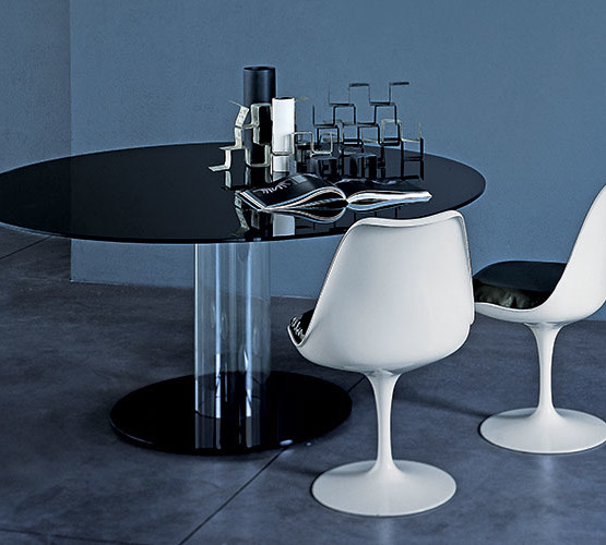 hub-table_03