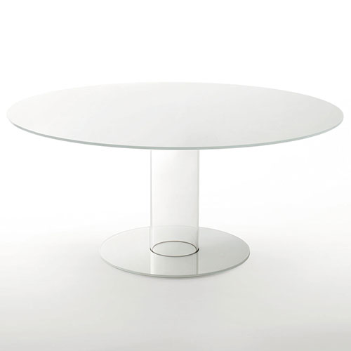 hub-table_f