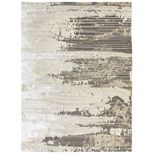 in-the-woods-rug_f