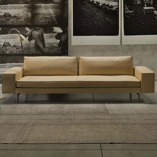 irving-sofa_01