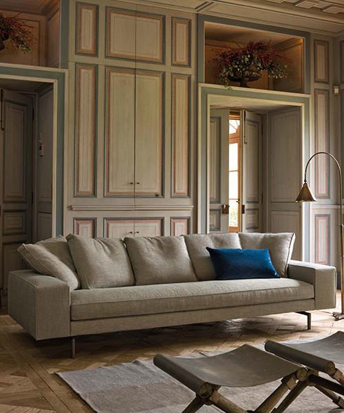 irving-sofa_03