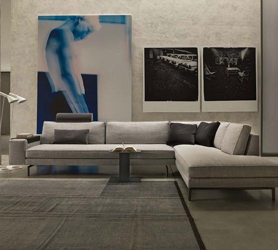 irving-sofa_05