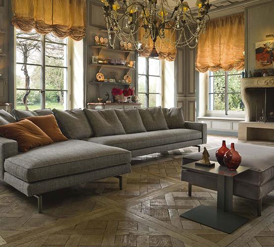 irving-sofa_07