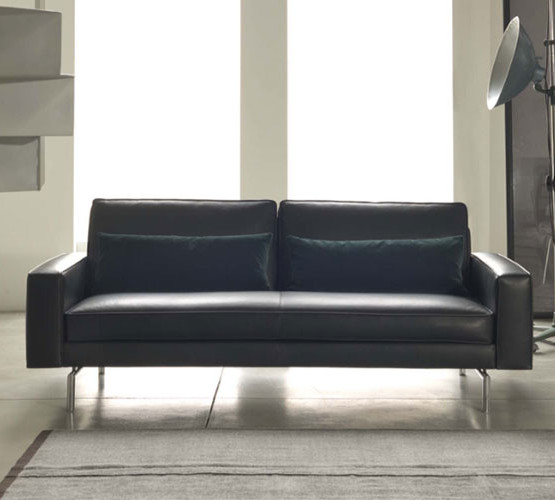 irving-sofa_10