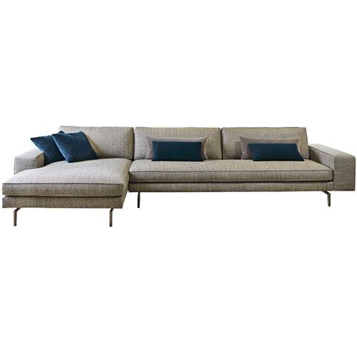 irving-sofa_f