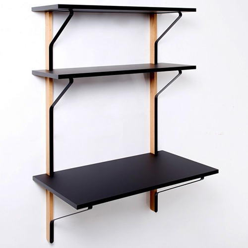 kaari-shelf-desk_01
