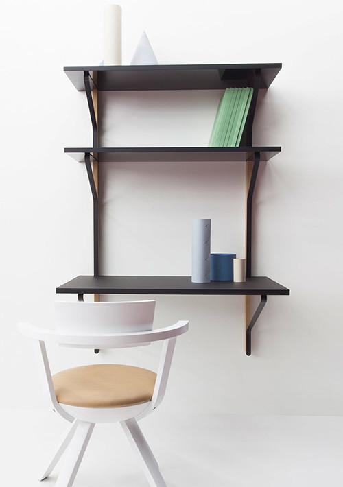 kaari-shelf-desk_03