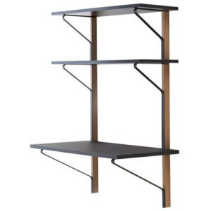 kaari-shelf-desk_f