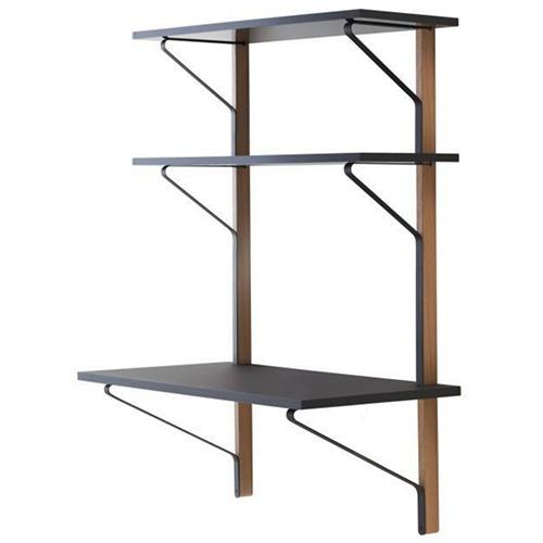 kaari-shelf-desk_f