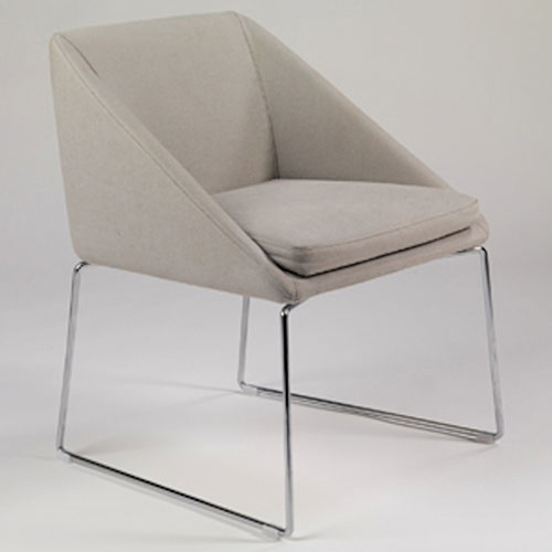 kelly-chair_01