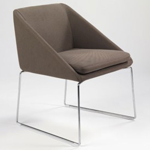 kelly-chair_02