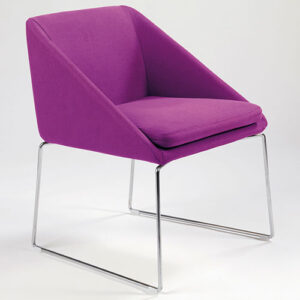 kelly-chair_f