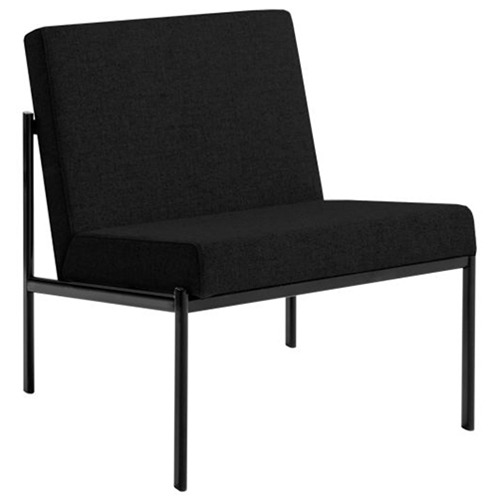 kiki-lounge-chair_01