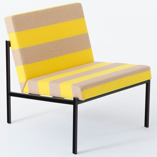 kiki-lounge-chair_02