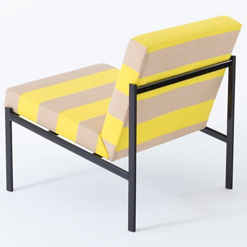 kiki-lounge-chair_03