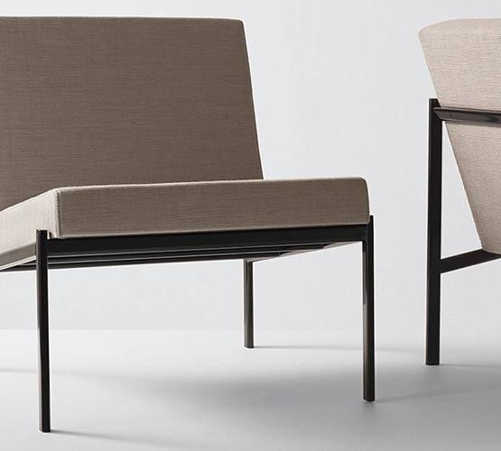 kiki-lounge-chair_04
