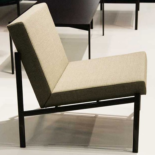 kiki-lounge-chair_05