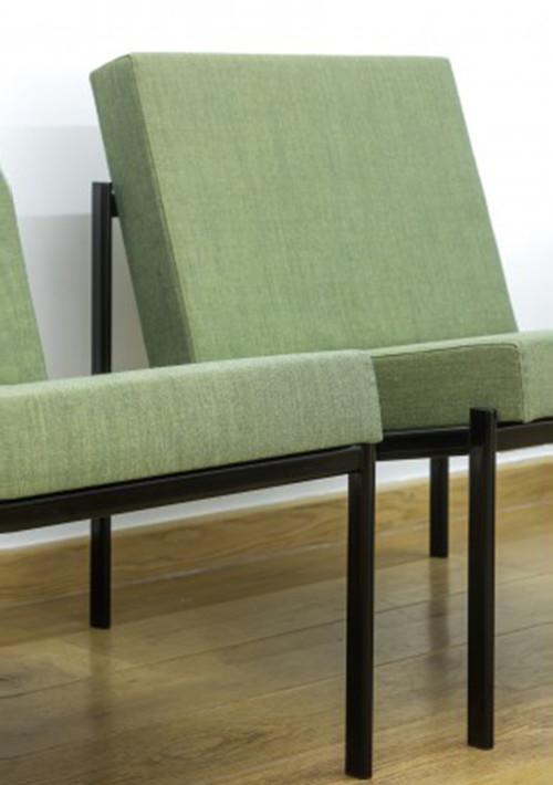 kiki-lounge-chair_06