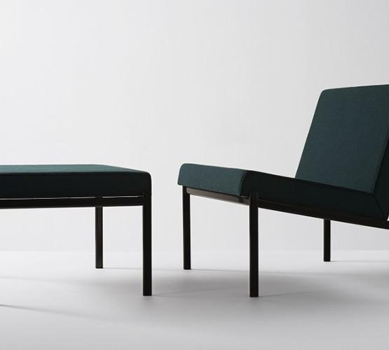 kiki-lounge-chair_07