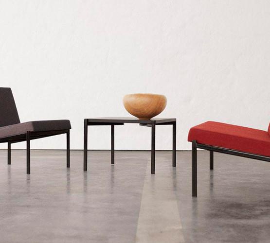 kiki-lounge-chair_08