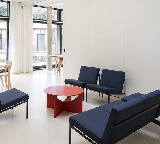 kiki-lounge-chair_09