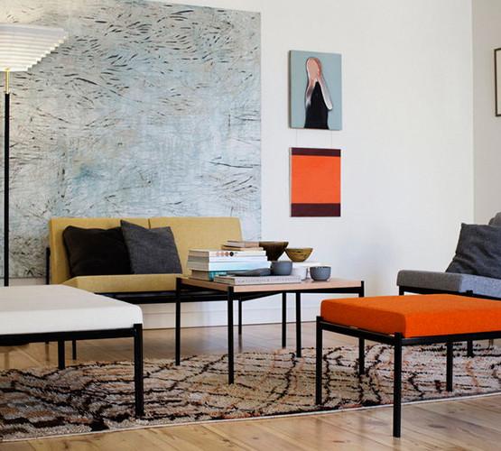 kiki-lounge-chair_10
