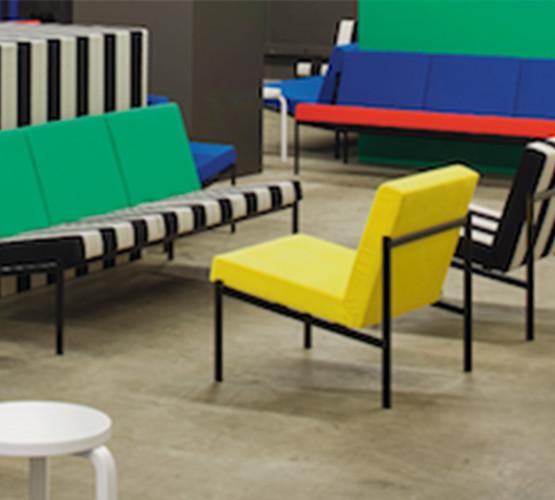 kiki-lounge-chair_11