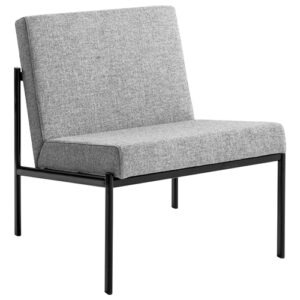kiki-lounge-chair_f
