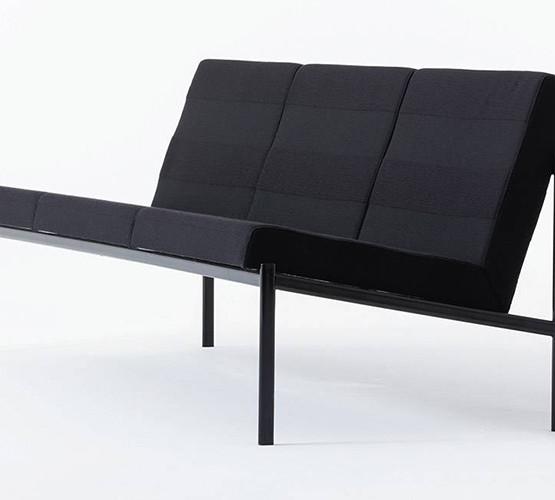 kiki-sofa_02