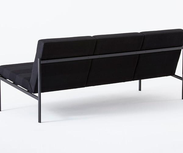 kiki-sofa_03