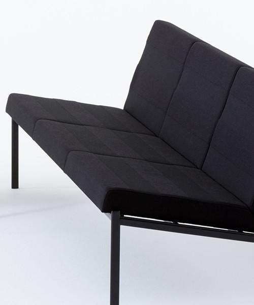 kiki-sofa_04