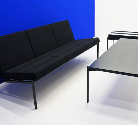 kiki-sofa_08