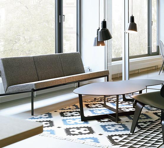kiki-sofa_09