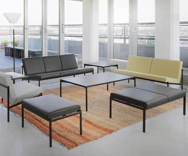 kiki-sofa_10