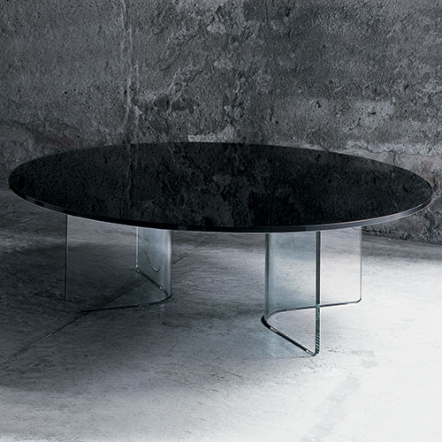lindos-alto-table_01