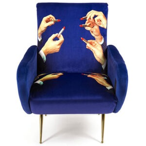 lipstick-chair_f