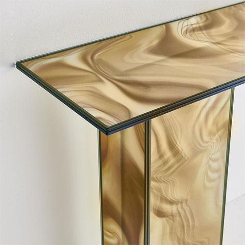 liquefy-console-table_01