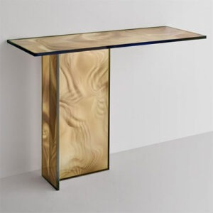 liquefy-console-table_f