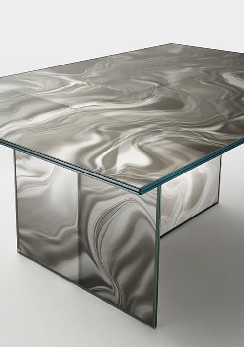 liquefy-table_01