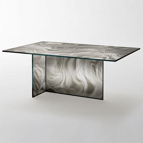 liquefy-table_f
