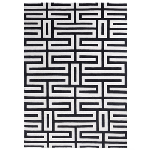 maze-rug_01