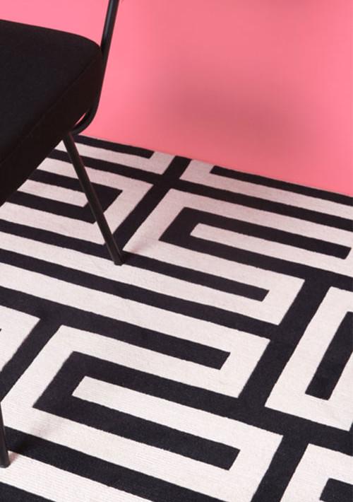 maze-rug_02