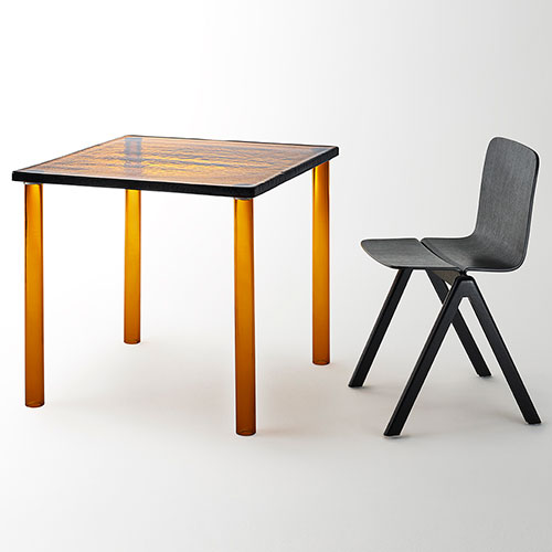 nesting-table_01