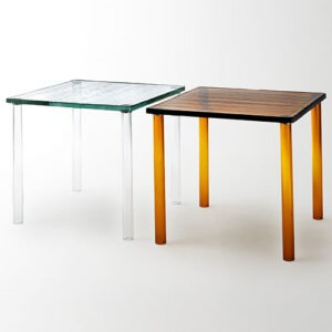 nesting-table_f