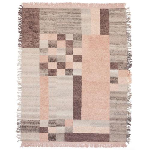 oldie-element-rug_01