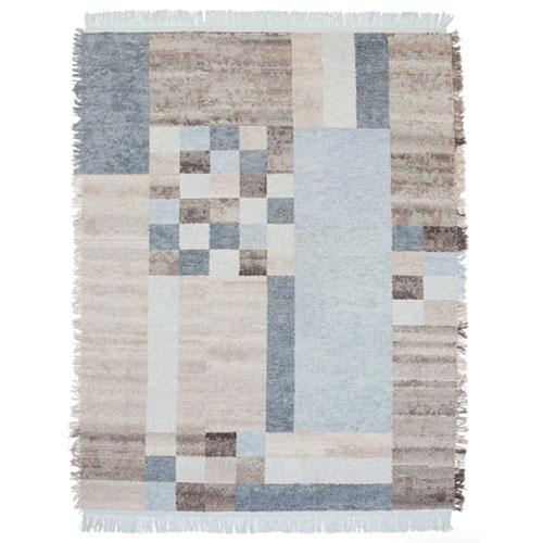 oldie-element-rug_02