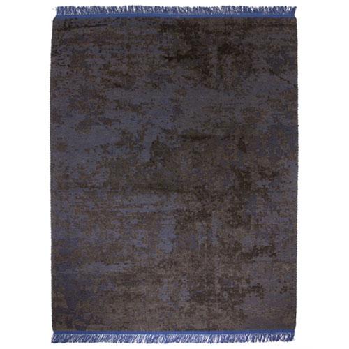 oldie-full-rug_02