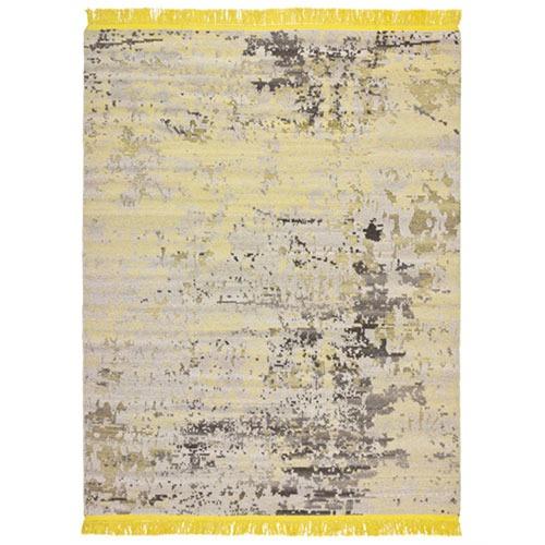 oldie-light-rug_02