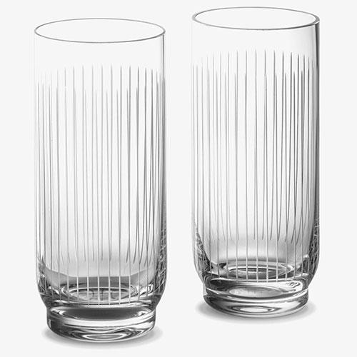 otto-glasses_01